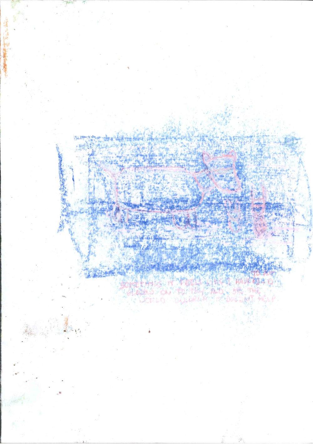 kijk - 3 december - 8.jpg