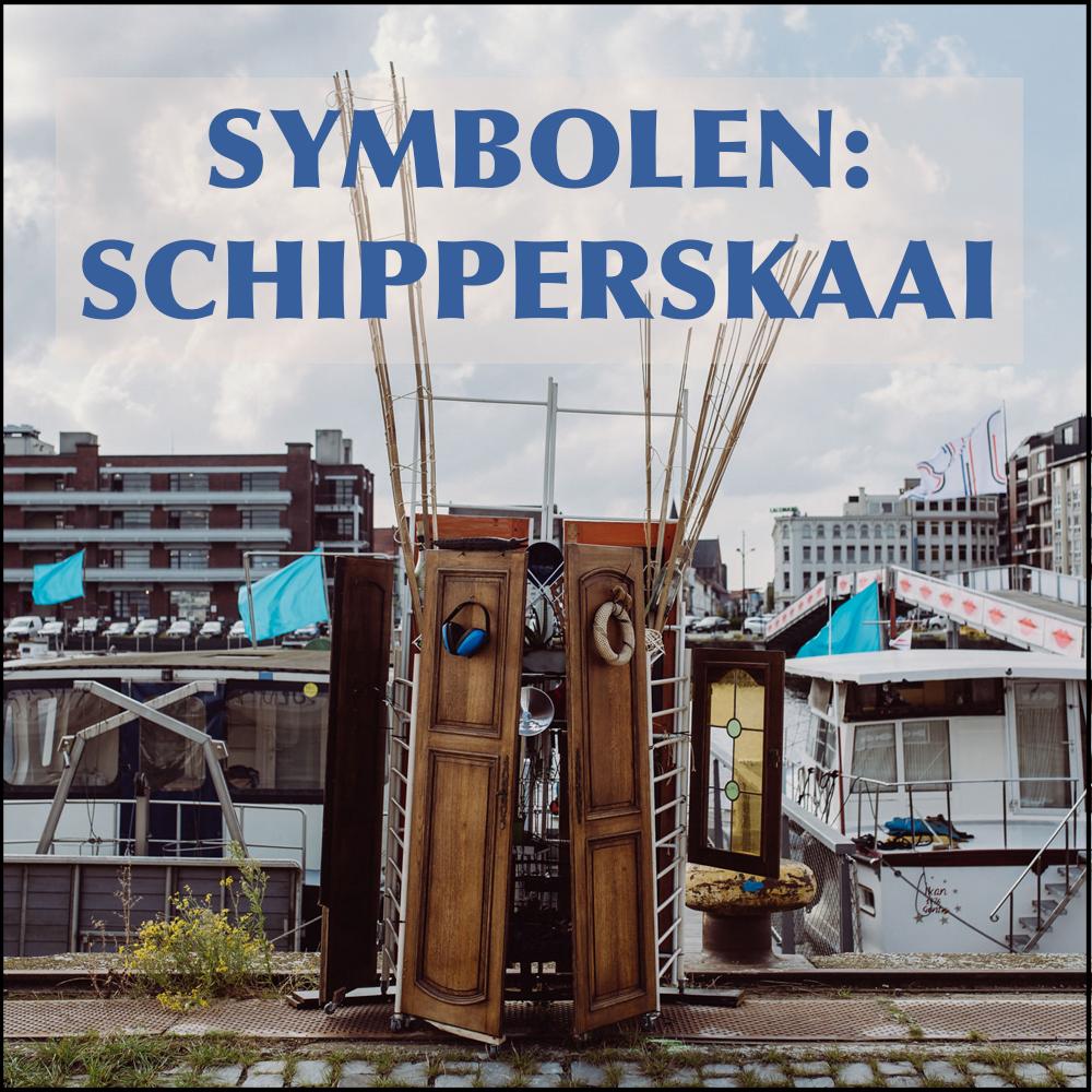 Symbolen Schipperskaai - tile.png