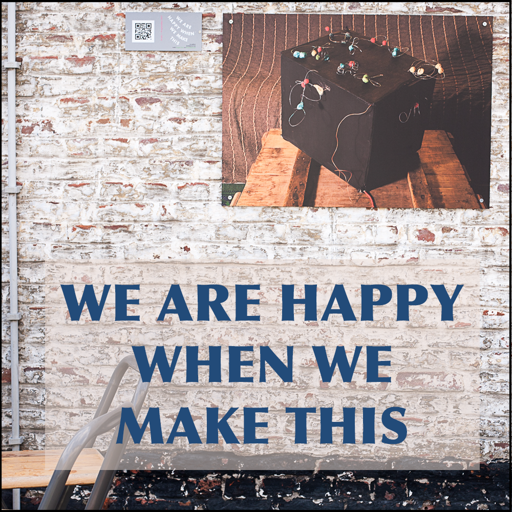 we are happy when we make this - tile.png