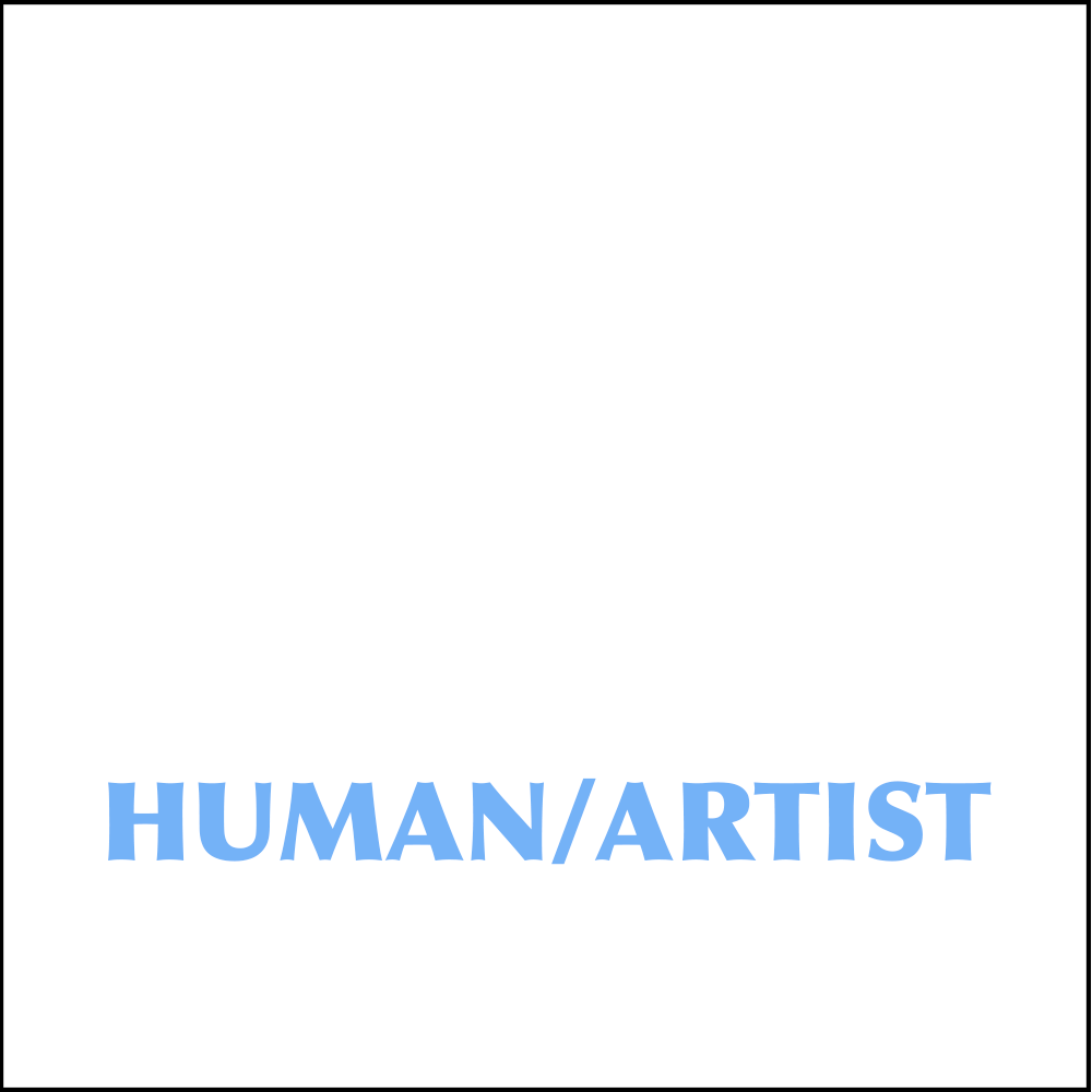 human artist - tile.png