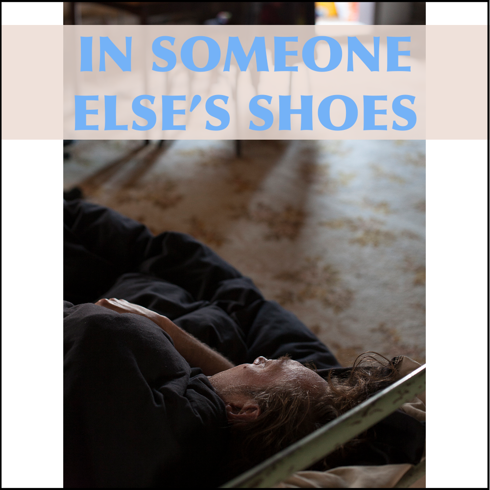 in someone else's shoes.png