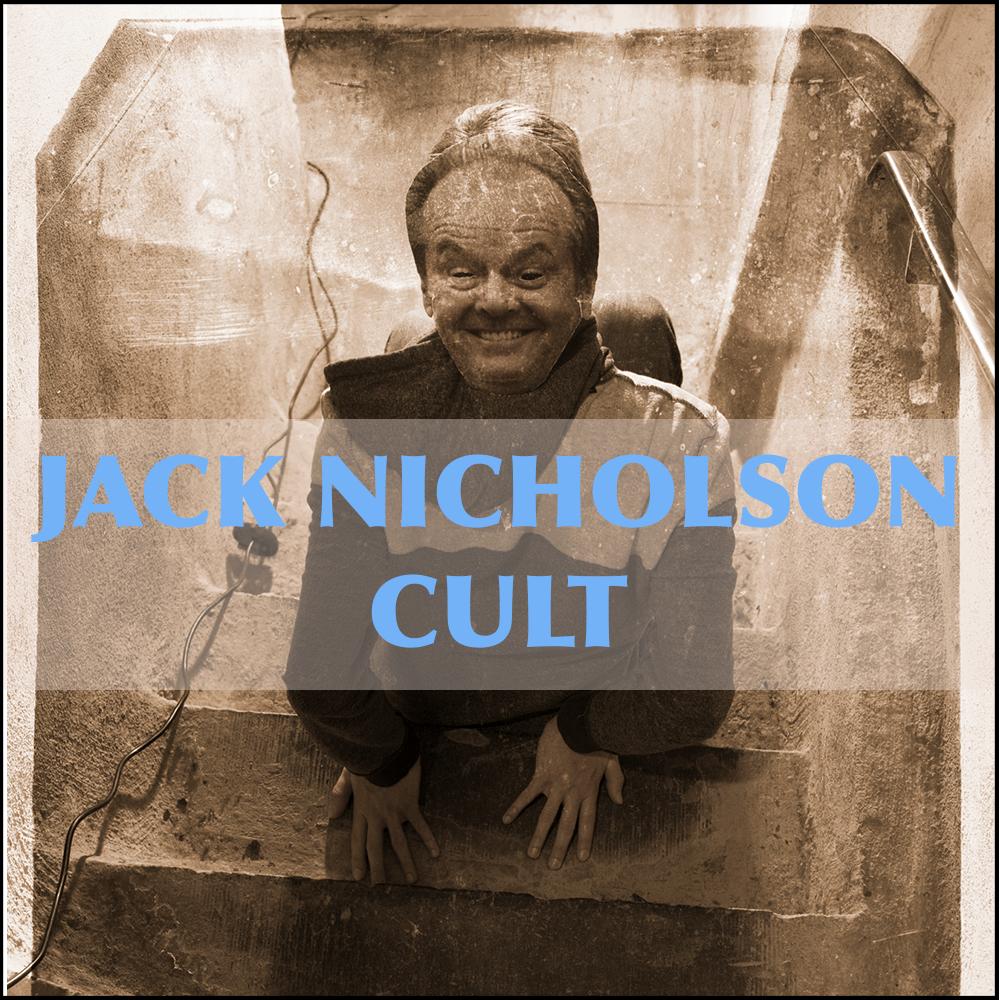 jack nicholson cult.png