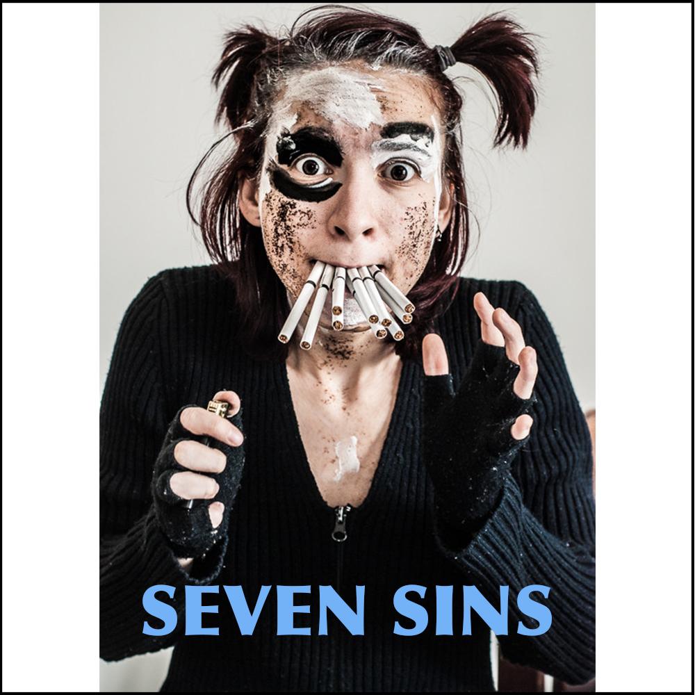 seven sins - tile.png