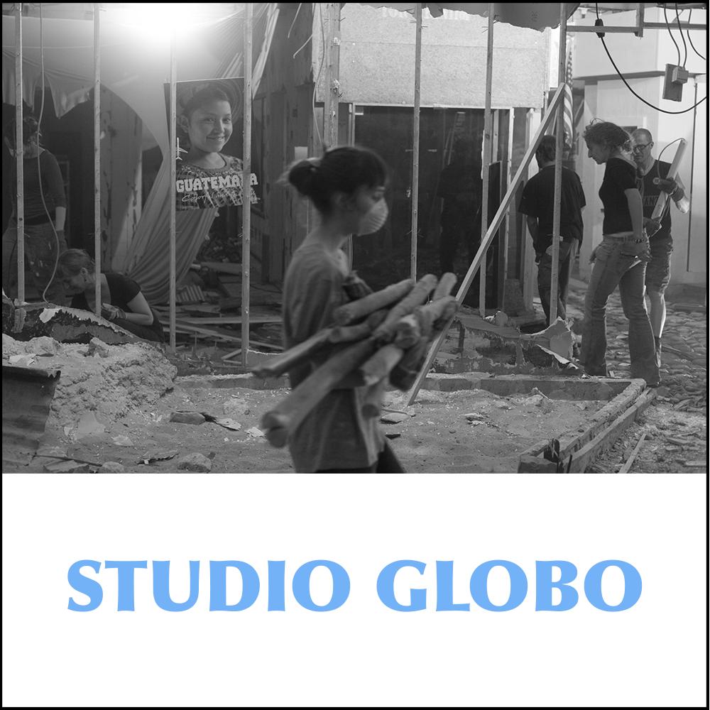 studio globo.png
