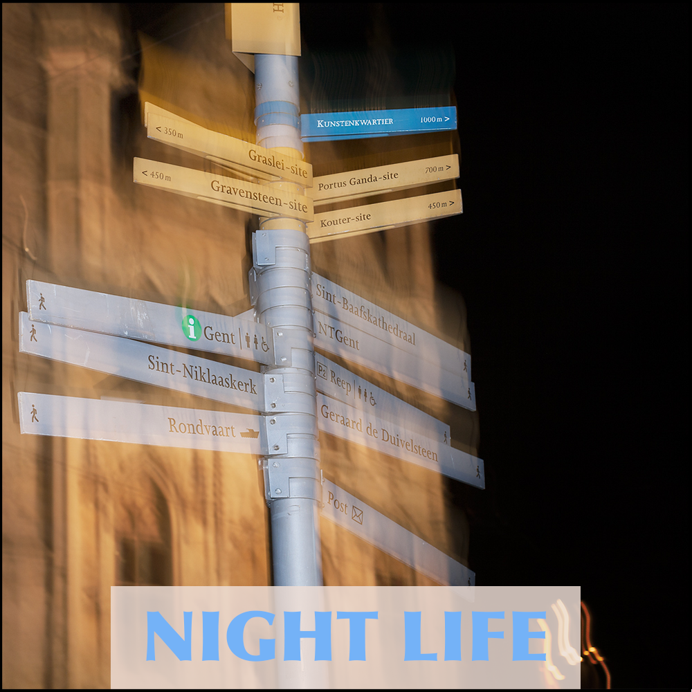 night life - tiles.png