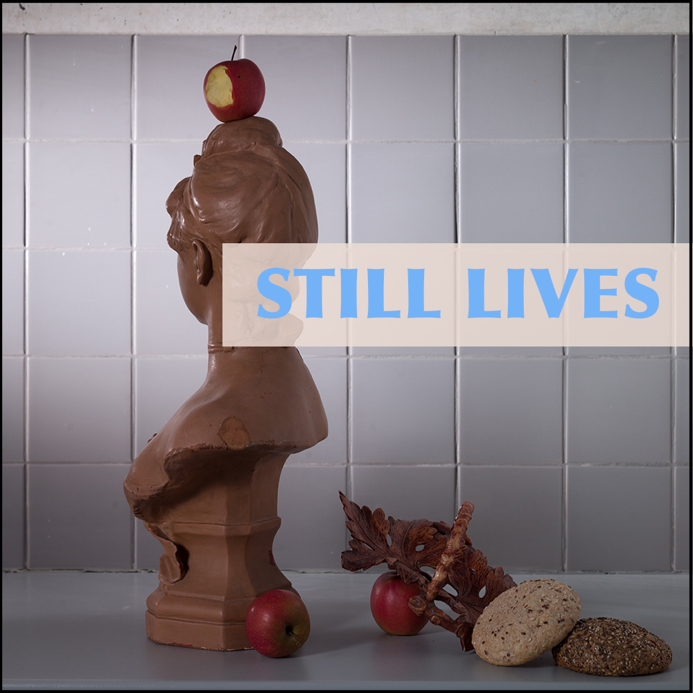 still lives - tile.png