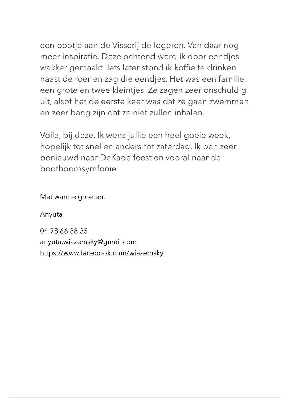 een brief aan de schippers 3 3.jpeg