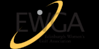 Edinburgh USA Women's Golf Association
