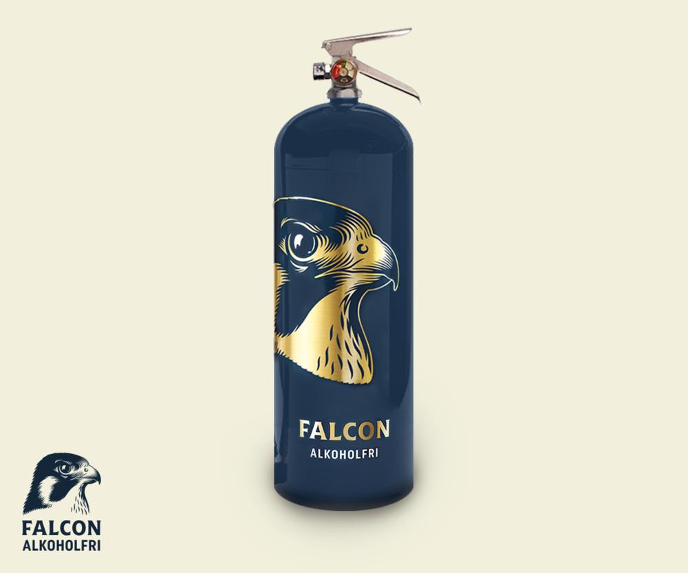 falcon_fb_maj_SS18_torstslackare2.png