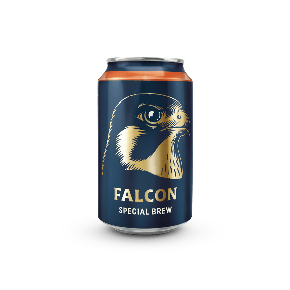 falcon_special-brew-33cl-burk.png