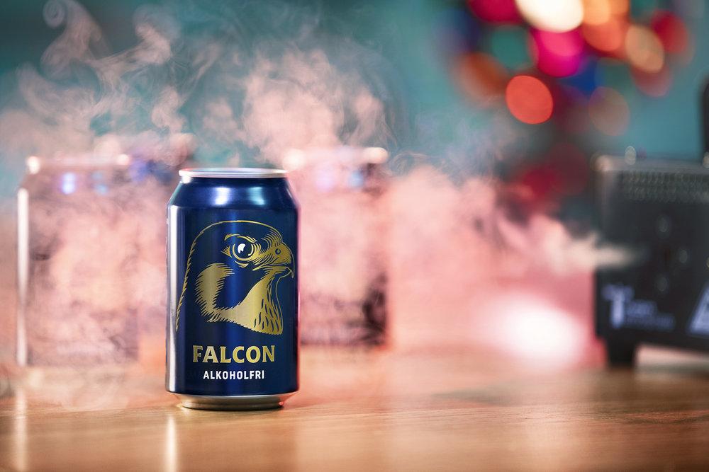 Falcon_Alkoholfri_Lager.jpg