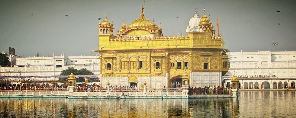 Golden-Temple-Amritsar-1000x600.jpg