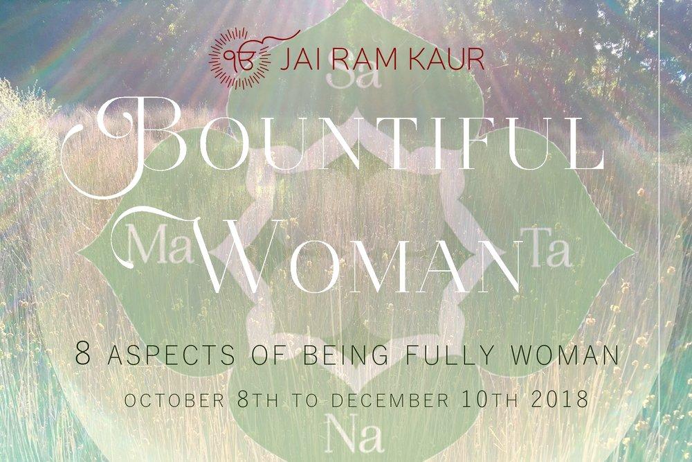 Bountiful Woman Flyer with SB logo.jpg