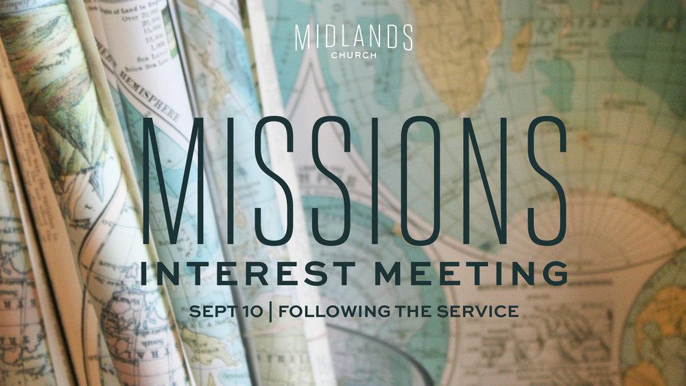 MissionsMeeting.jpg