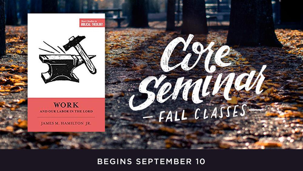 CoreSeminar_Fall17.jpg