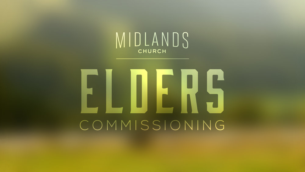 Elders Commissioning.jpg