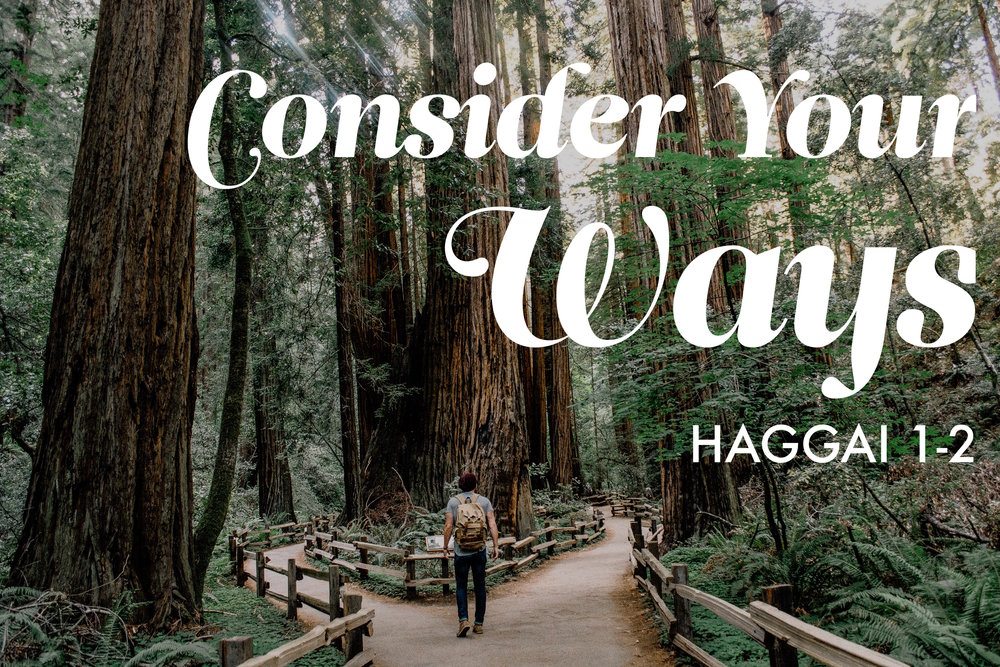 Haggai 1-2 Consider Your Ways.jpg