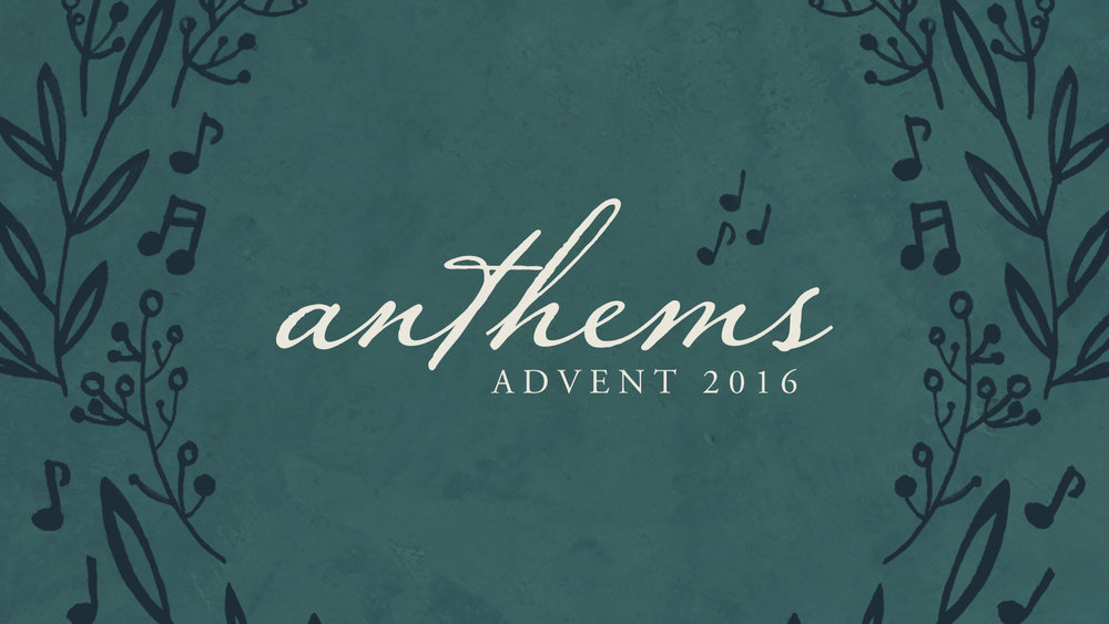 anthems series graphic copy.JPG