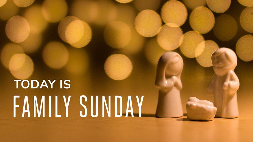 Today FamilySunday-Advent.jpg
