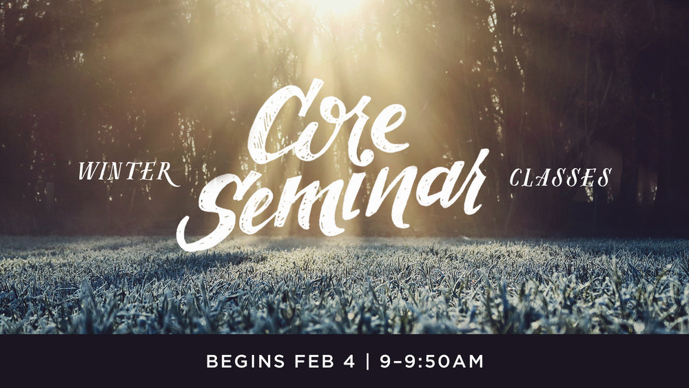 CoreSeminar-Winter18.jpg