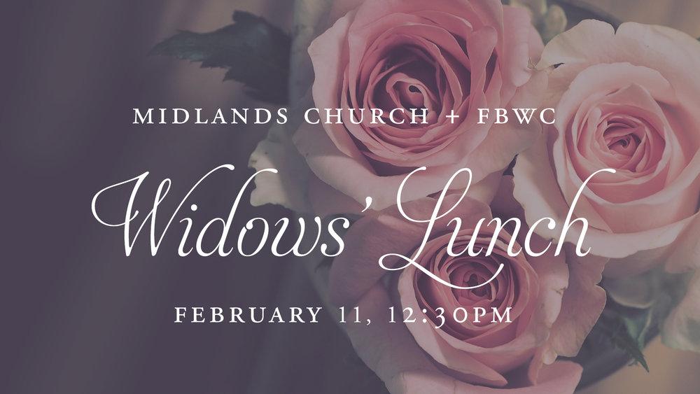 WidowsLunch-2018.jpeg