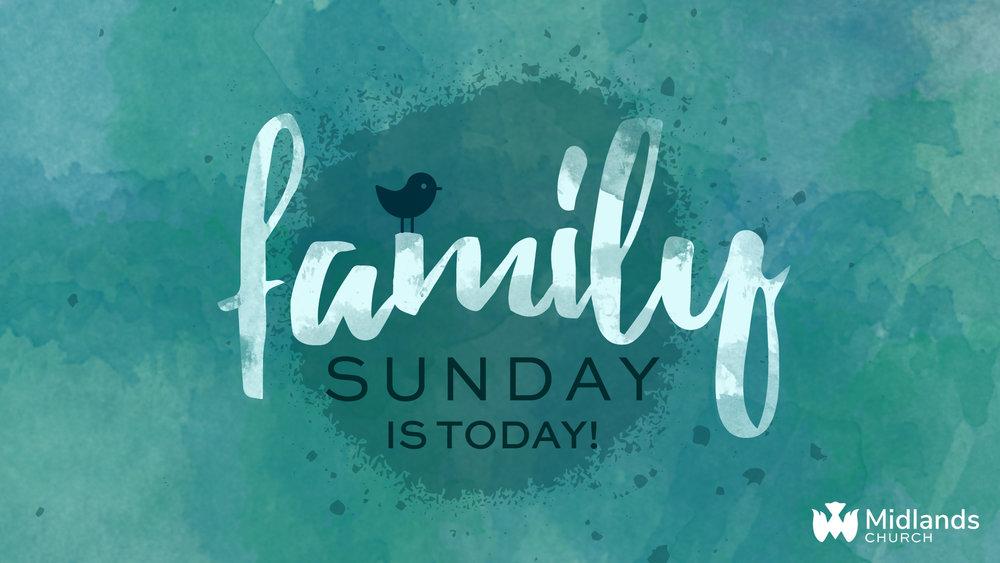 FamilySunday-new.jpg