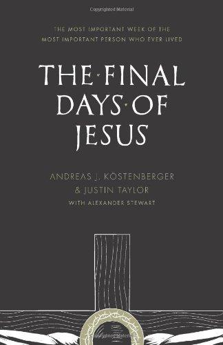 final days of jesus book.jpg