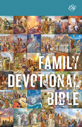 esv fam devo bible.jpg