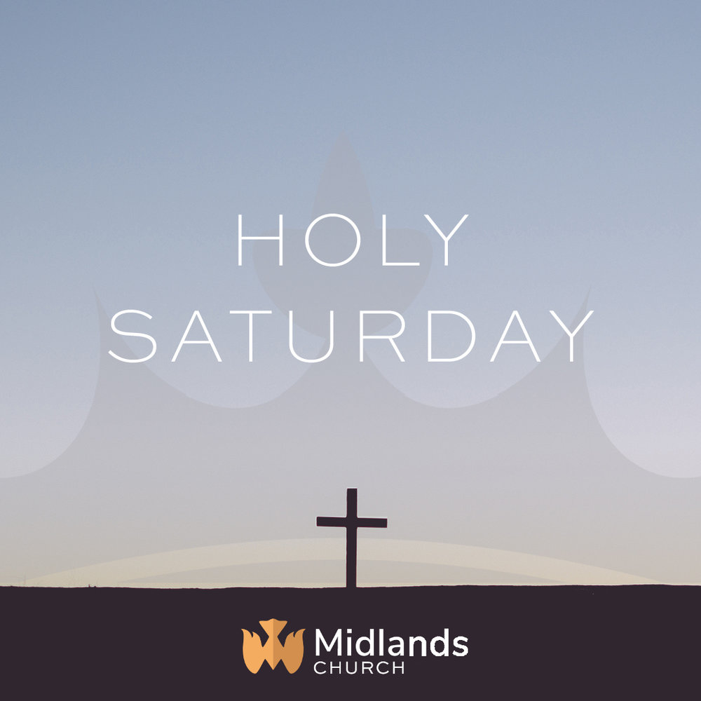 HolyWeek-holy-saturday.jpg