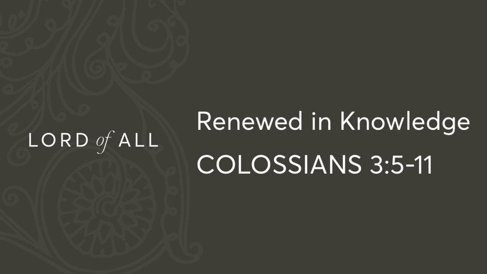 Col 3.5-11 - Renewed in Knowledge.jpg