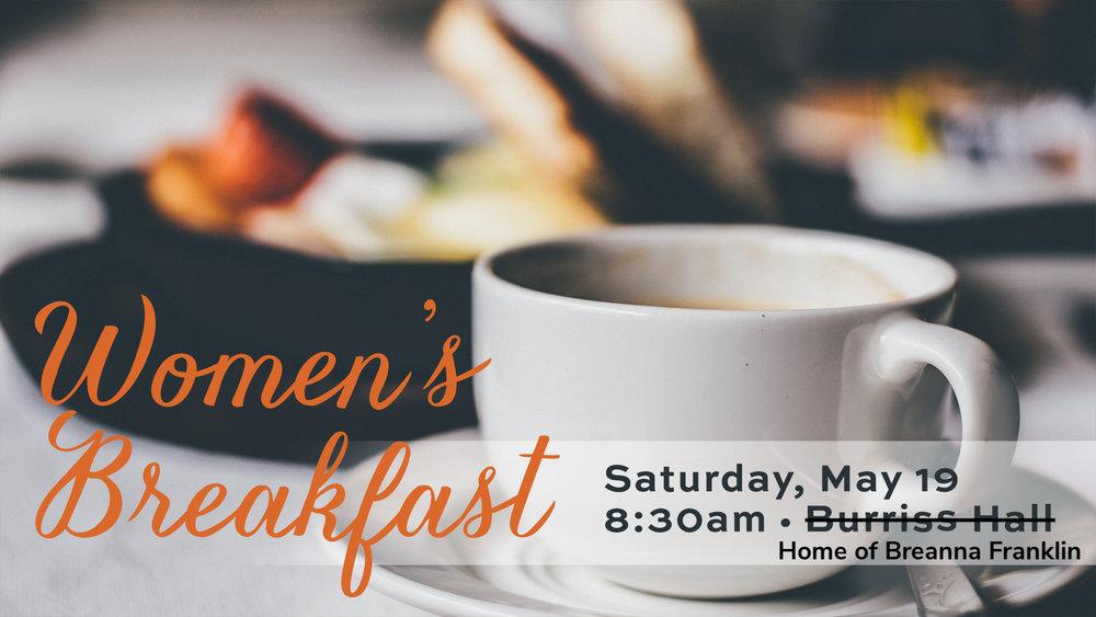 Women'sBreakfast-May19.jpg