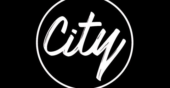 city church  logo.jpeg
