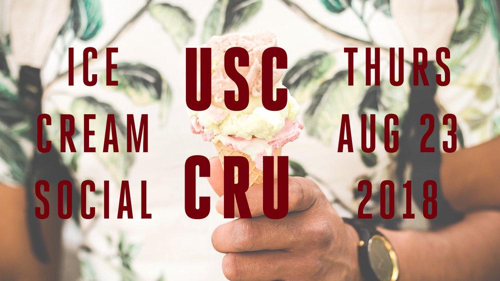 USCCruIceCream-2018.jpg
