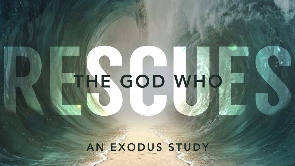 Exodus GodWhoRescues-Main.jpg