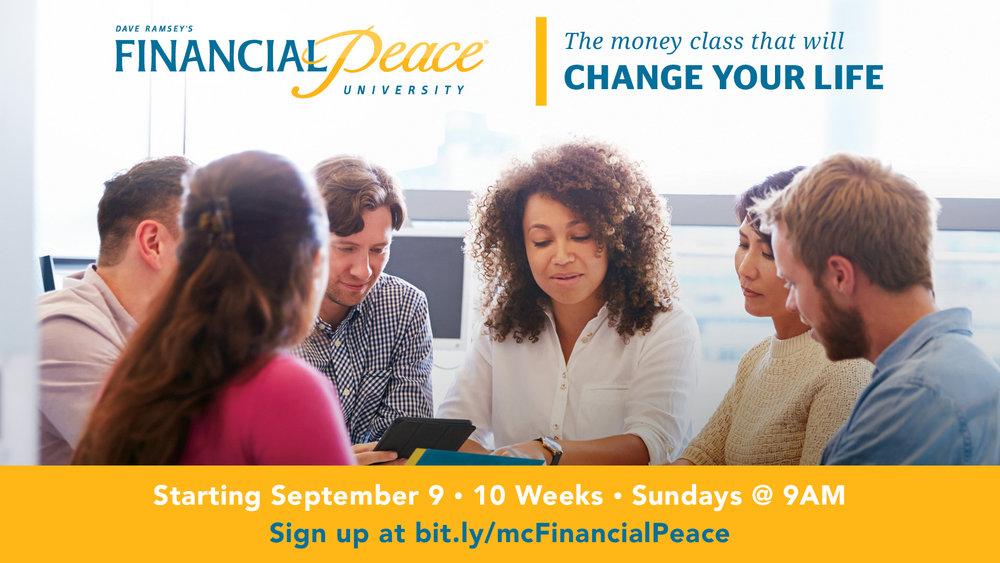 FinancialPeace_Sept9-2018.jpg