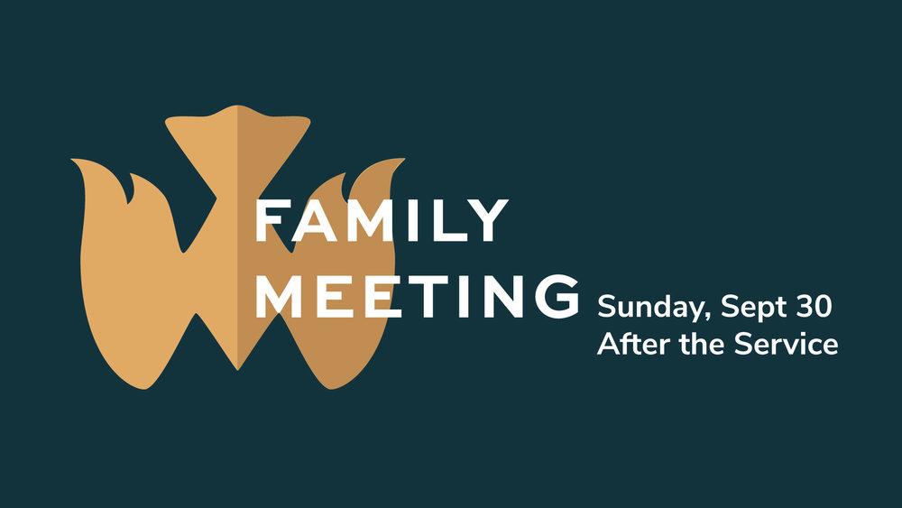 FamilyMeeting-Sept30.jpg