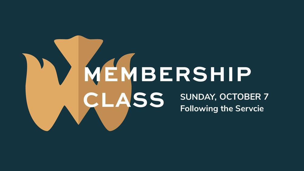 MembershipClass10.7.18.jpg