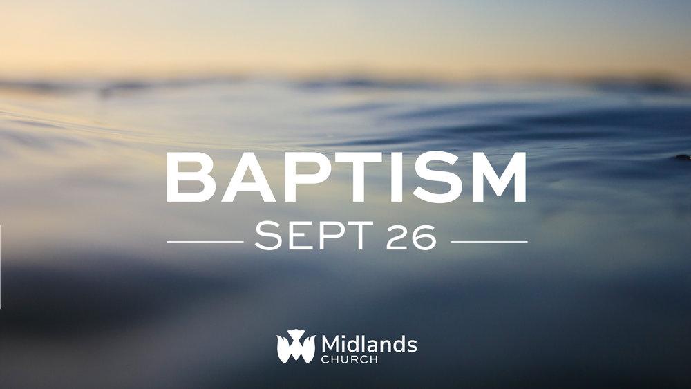 Baptism Sept 26.jpg