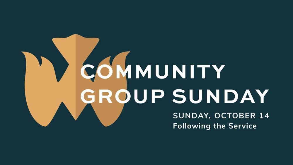 CG-Sunday-Oct2018.jpg