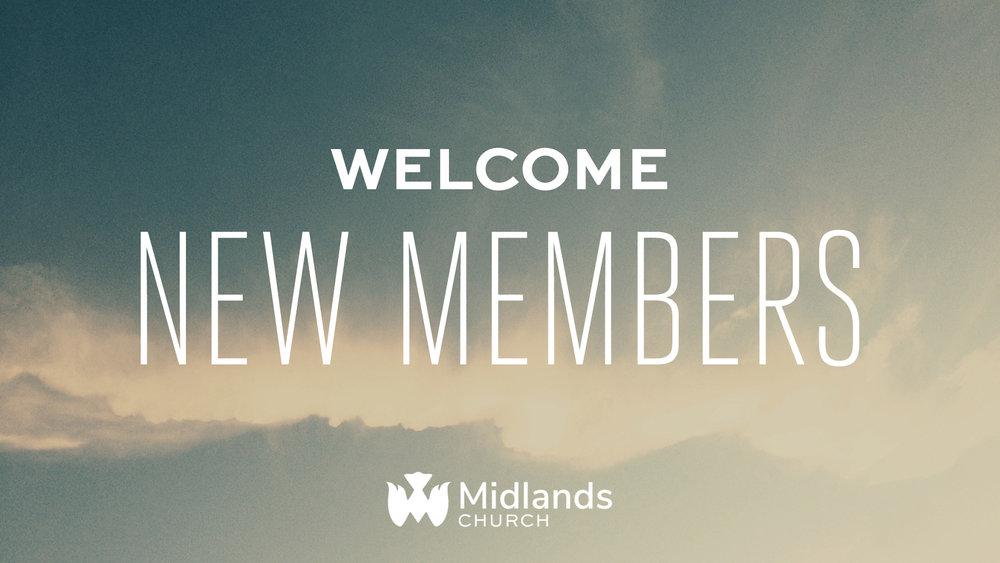 MembershipWelcome.jpg