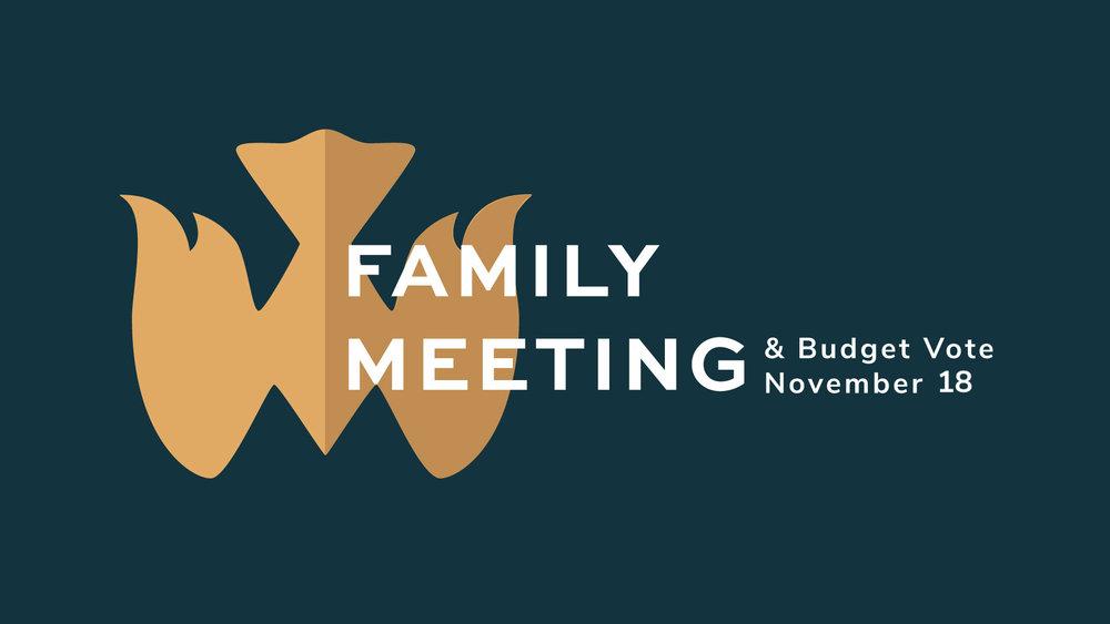 Family Meeting 11.18.18.jpg