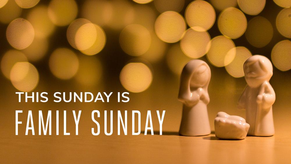 This Sunday FamilySunday-Advent.jpg
