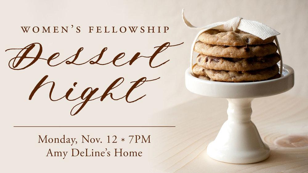 DessertNight-Nov2018.jpg