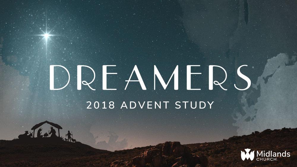 Dreamers-Art-2.jpg