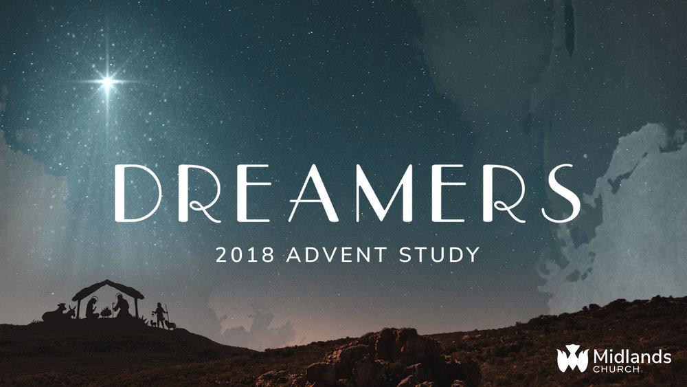 Dreamers-Art-final.jpg
