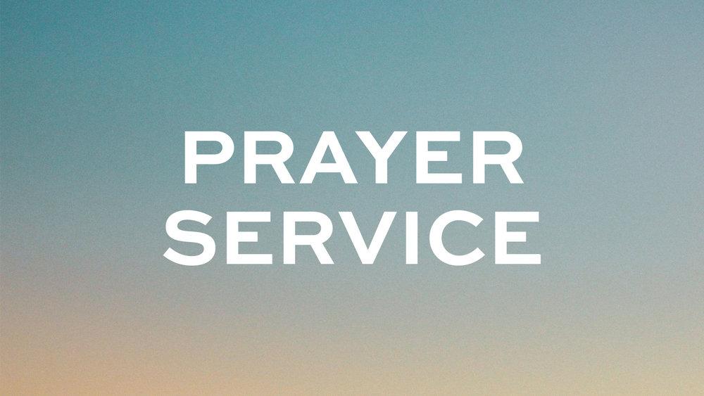 PrayerService-2018-blank.jpg