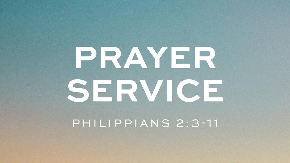 PrayerService-Phil 2.3-11.jpg