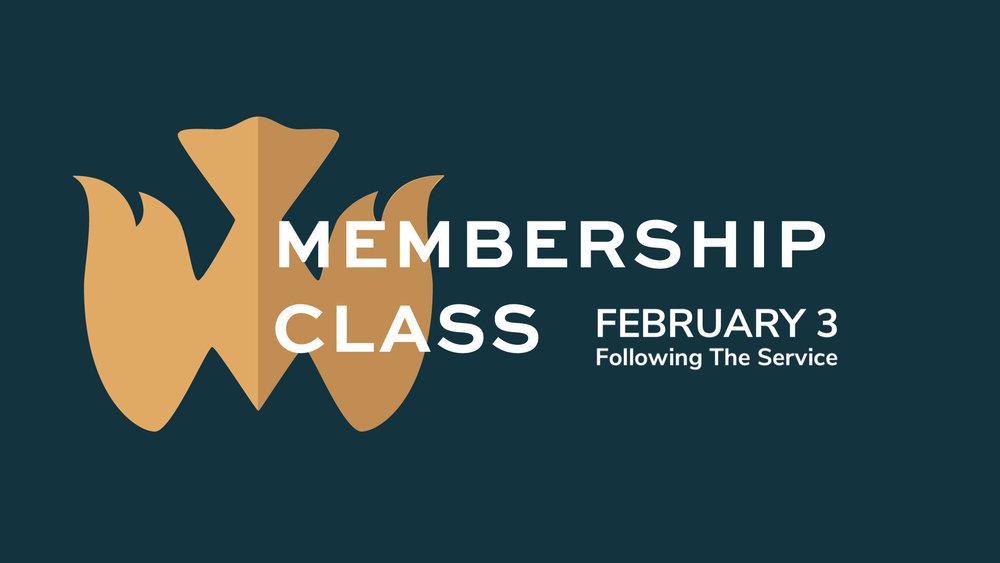 MembershipClass 2.3.19.jpg