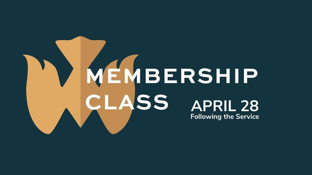 MembershipClass 4.28.19.jpg