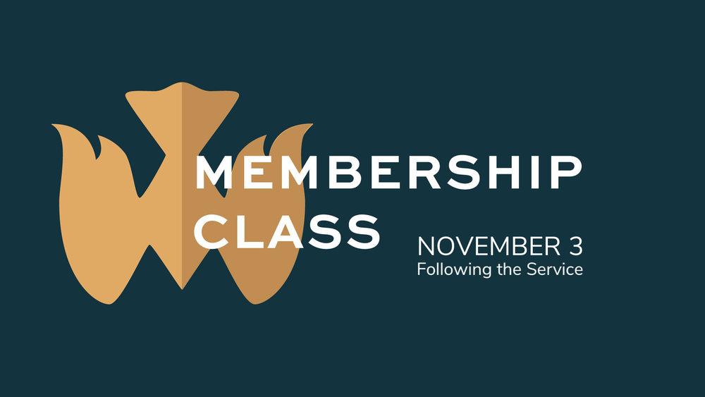 MembershipClass 11.3.19.jpg